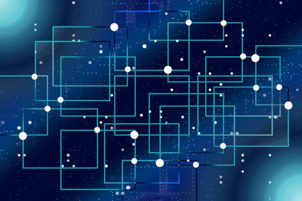 Who uses big data?